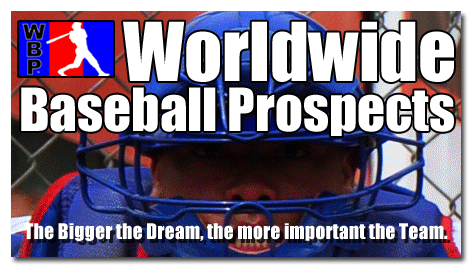 Worldwide Baseball Prospects College Baseball Recruitment Planning Program - Register Today