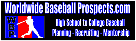 Worldwide Baseball Prospects